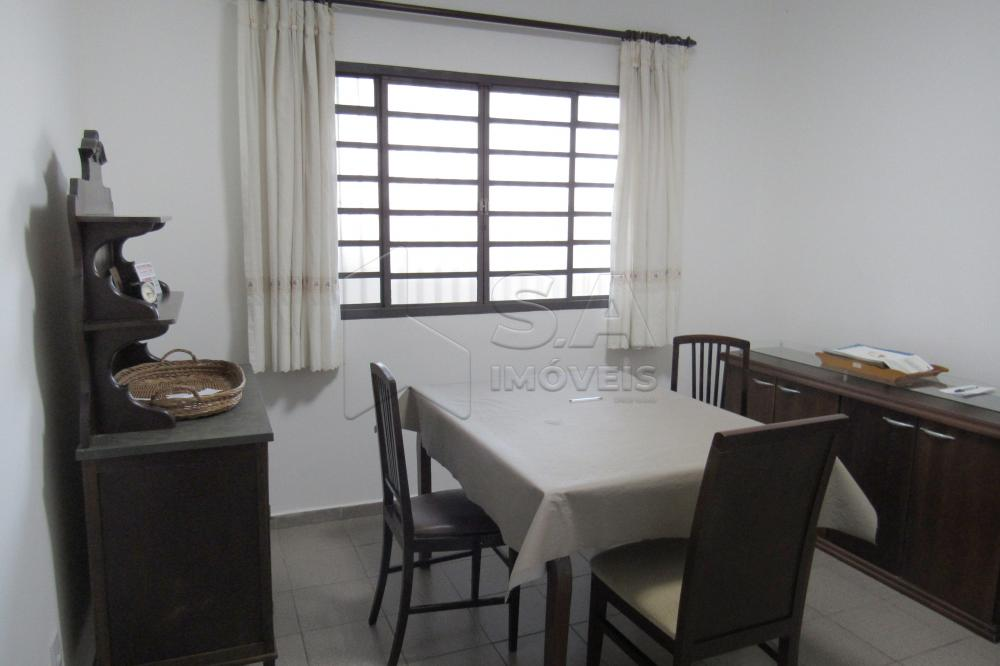 Alugar Casa / Padrão em Botucatu R$ 2.300,00 - Foto 8