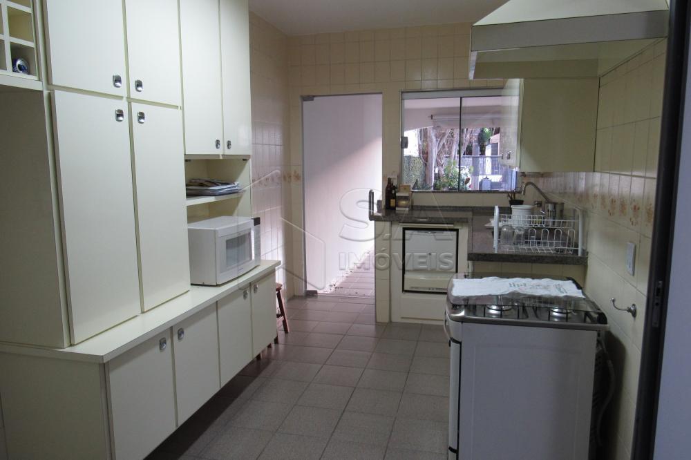 Alugar Casa / Padrão em Botucatu R$ 2.300,00 - Foto 10