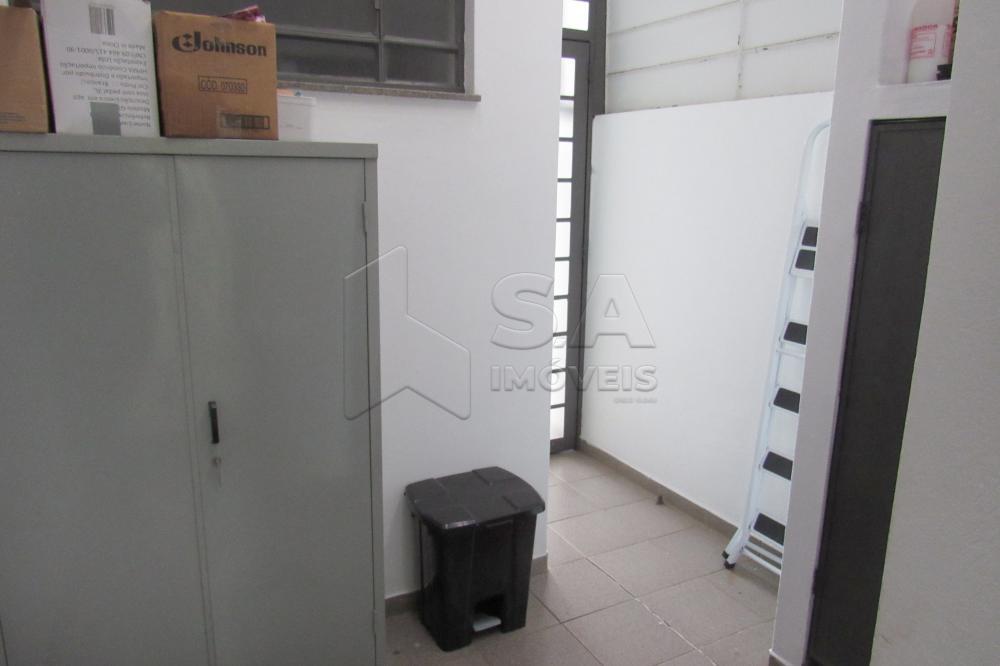 Alugar Casa / Padrão em Botucatu R$ 2.300,00 - Foto 12