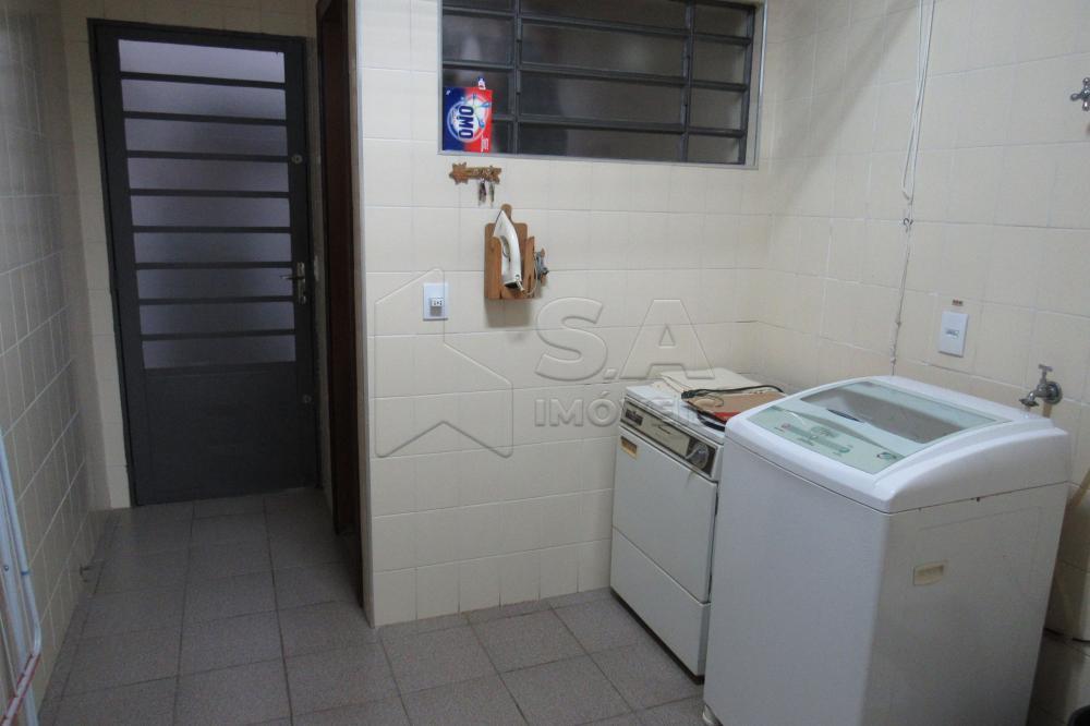 Alugar Casa / Padrão em Botucatu R$ 2.300,00 - Foto 11