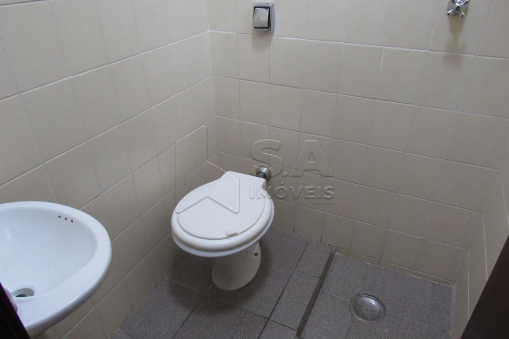 Alugar Casa / Padrão em Botucatu R$ 2.300,00 - Foto 13