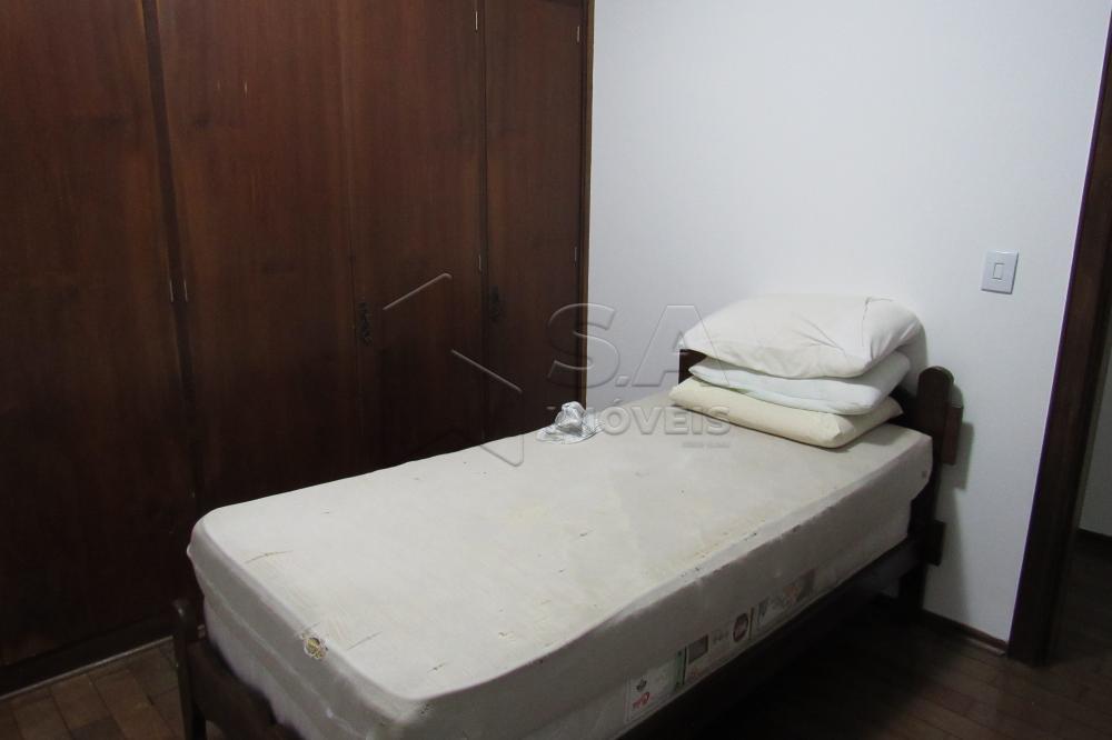 Alugar Casa / Padrão em Botucatu R$ 2.300,00 - Foto 14