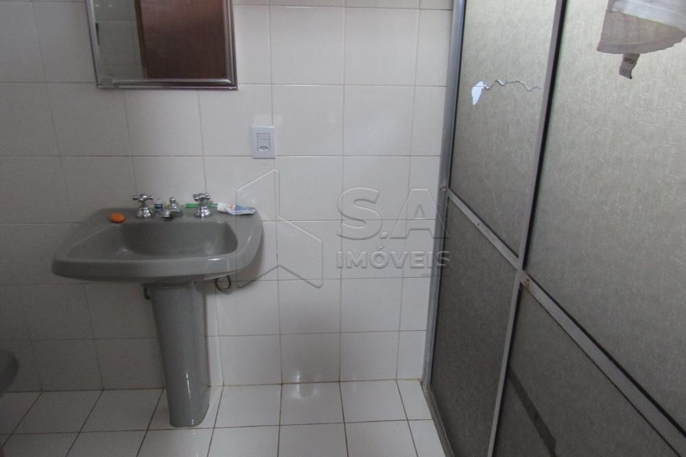 Alugar Casa / Padrão em Botucatu R$ 2.300,00 - Foto 17