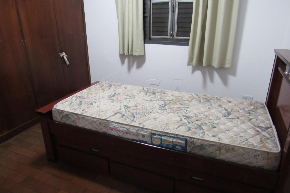 Alugar Casa / Padrão em Botucatu R$ 2.300,00 - Foto 18