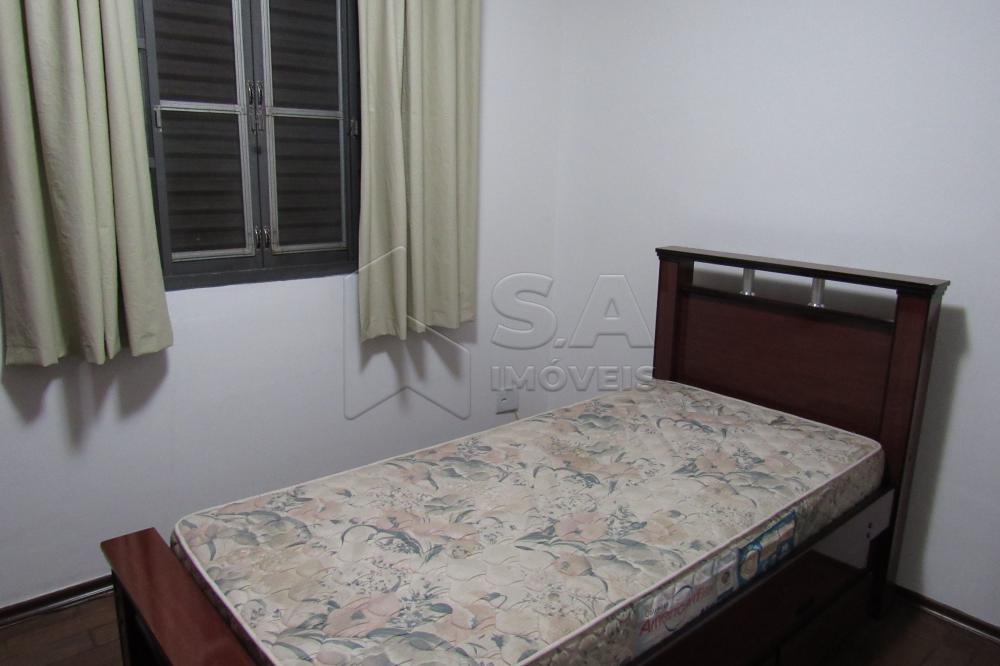 Alugar Casa / Padrão em Botucatu R$ 2.300,00 - Foto 19