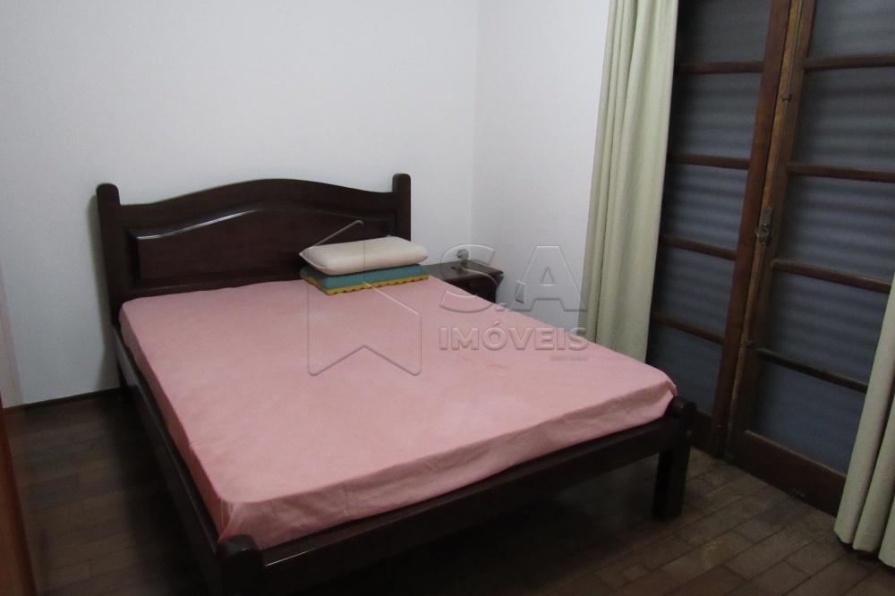 Alugar Casa / Padrão em Botucatu R$ 2.300,00 - Foto 21
