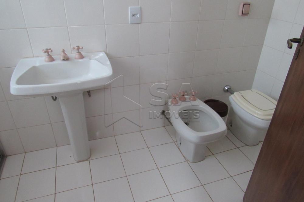 Alugar Casa / Padrão em Botucatu R$ 2.300,00 - Foto 23