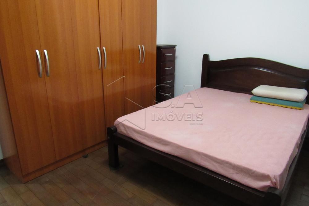 Alugar Casa / Padrão em Botucatu R$ 2.300,00 - Foto 22