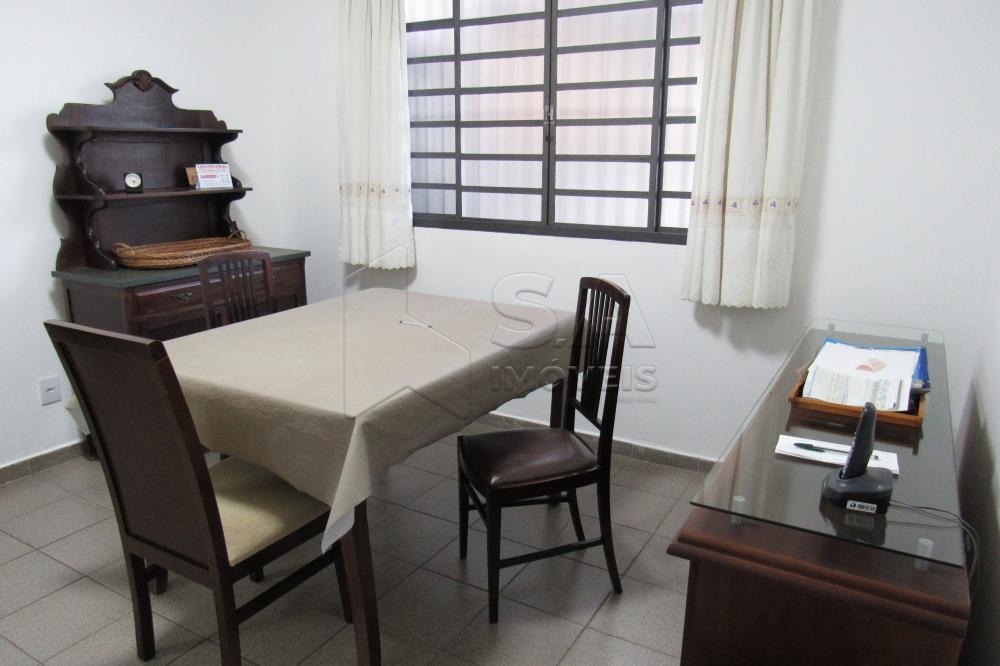 Alugar Casa / Padrão em Botucatu R$ 2.300,00 - Foto 9