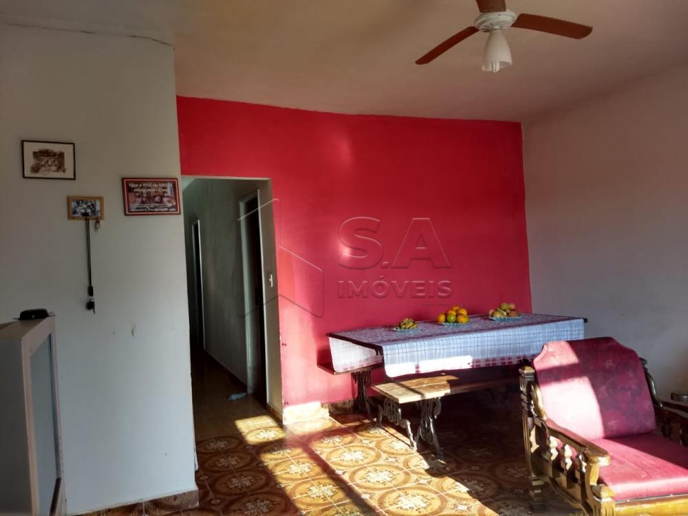 Comprar Casa / Padrão em Peruíbe apenas R$ 180.000,00 - Foto 2