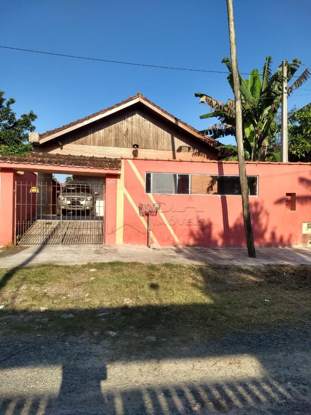 Comprar Casa / Padrão em Peruíbe apenas R$ 180.000,00 - Foto 1