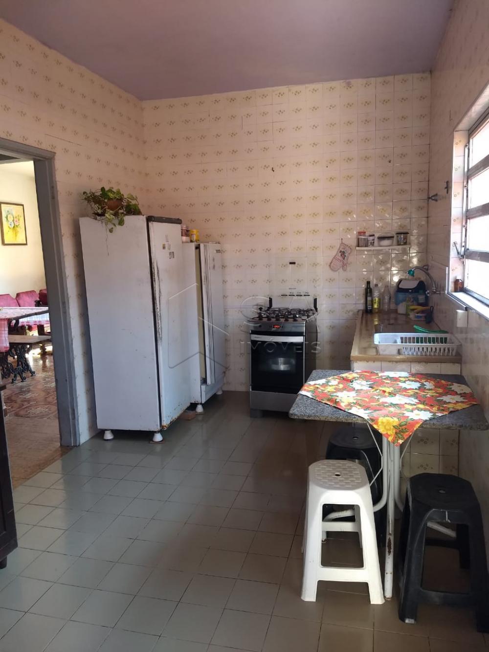 Comprar Casa / Padrão em Peruíbe apenas R$ 180.000,00 - Foto 3
