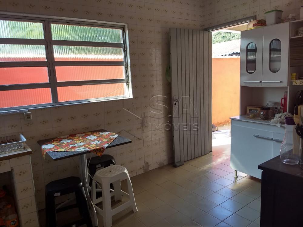 Comprar Casa / Padrão em Peruíbe apenas R$ 180.000,00 - Foto 4