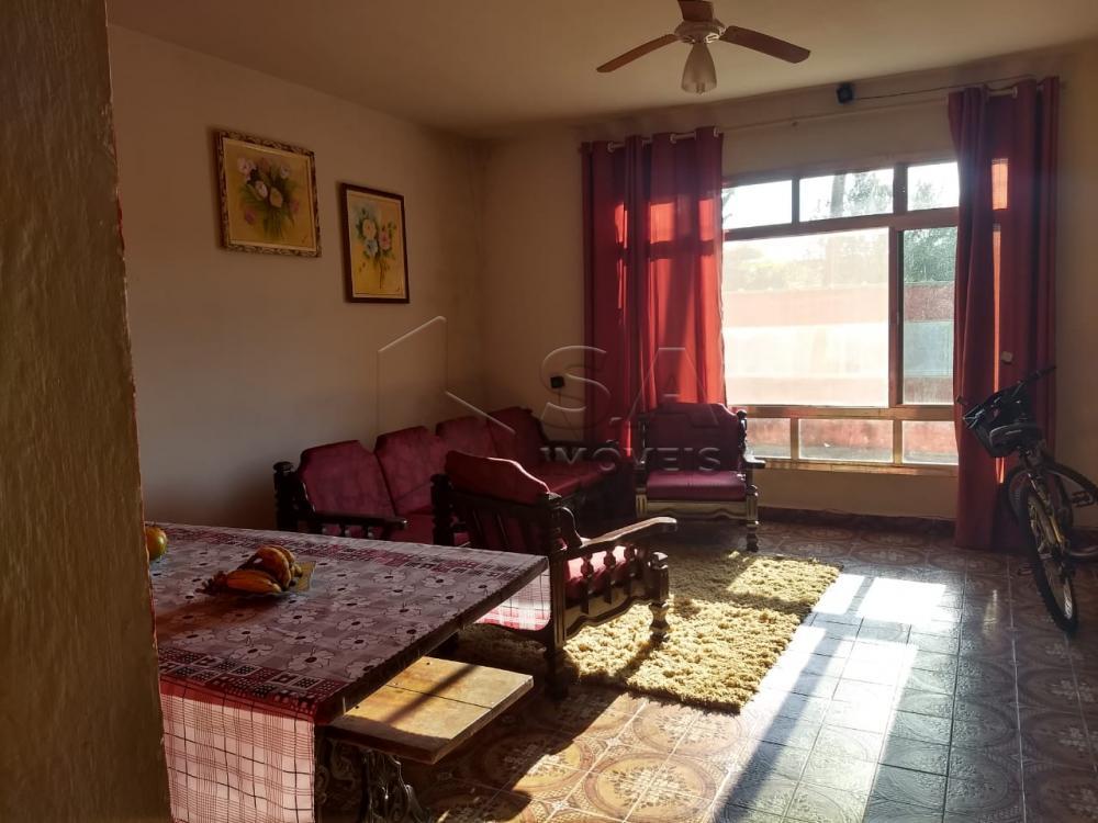 Comprar Casa / Padrão em Peruíbe apenas R$ 180.000,00 - Foto 5