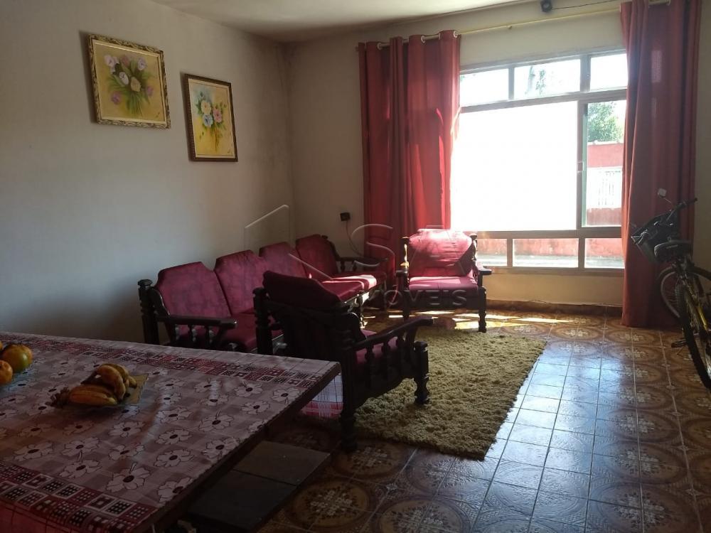 Comprar Casa / Padrão em Peruíbe apenas R$ 180.000,00 - Foto 6
