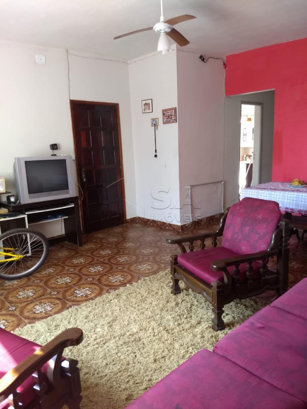 Comprar Casa / Padrão em Peruíbe apenas R$ 180.000,00 - Foto 8