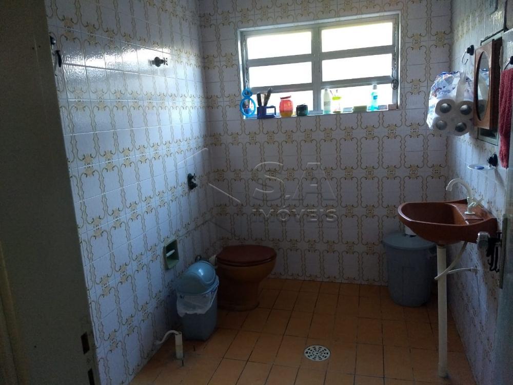 Comprar Casa / Padrão em Peruíbe apenas R$ 180.000,00 - Foto 9