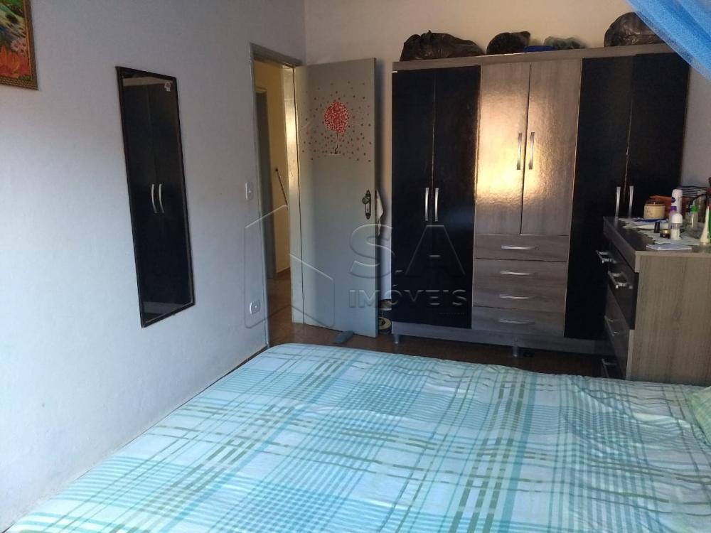 Comprar Casa / Padrão em Peruíbe apenas R$ 180.000,00 - Foto 11