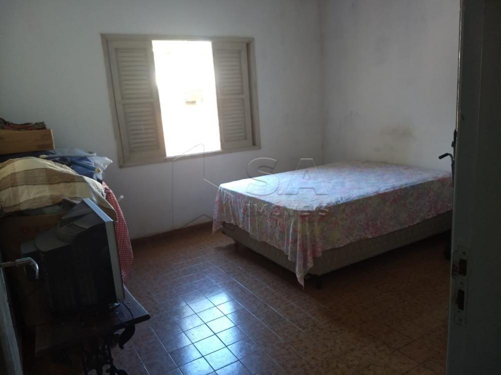 Comprar Casa / Padrão em Peruíbe apenas R$ 180.000,00 - Foto 12