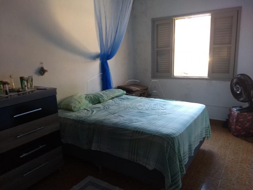 Comprar Casa / Padrão em Peruíbe apenas R$ 180.000,00 - Foto 10