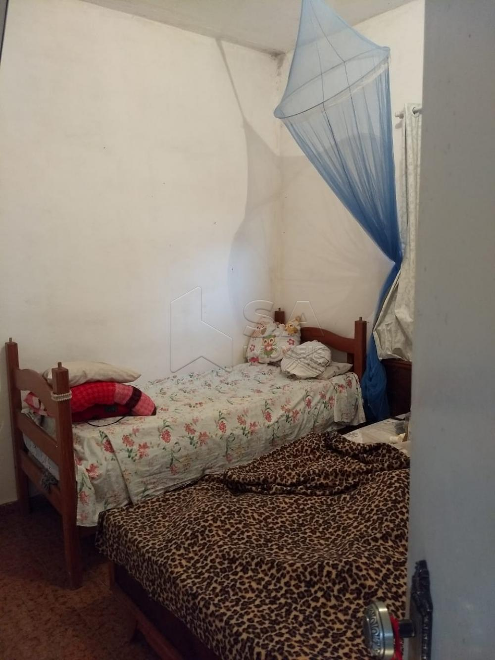 Comprar Casa / Padrão em Peruíbe apenas R$ 180.000,00 - Foto 13