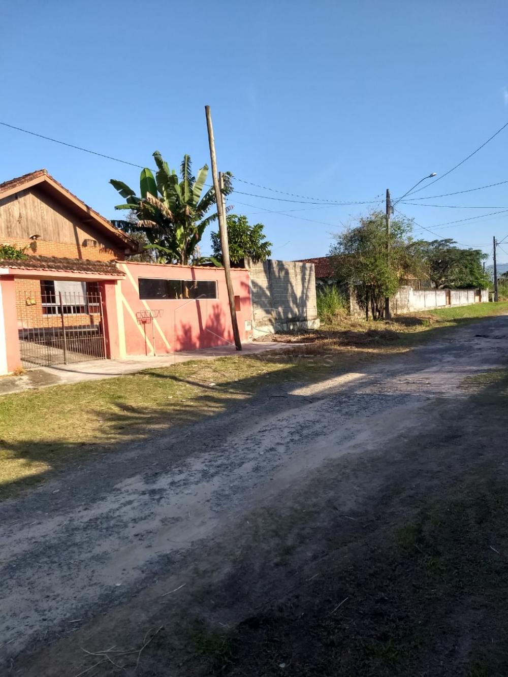 Comprar Casa / Padrão em Peruíbe apenas R$ 180.000,00 - Foto 14