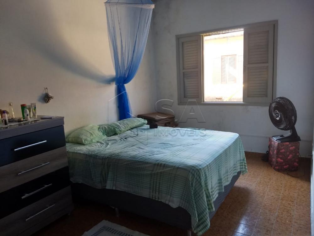 Comprar Casa / Padrão em Peruíbe apenas R$ 180.000,00 - Foto 16