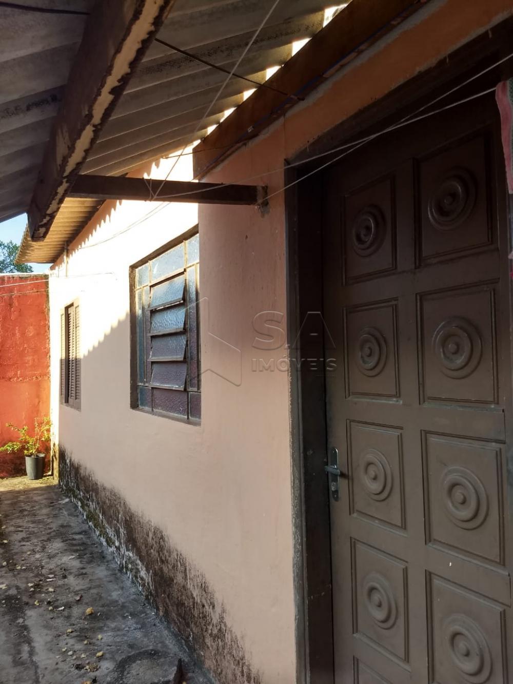 Comprar Casa / Padrão em Peruíbe apenas R$ 180.000,00 - Foto 17