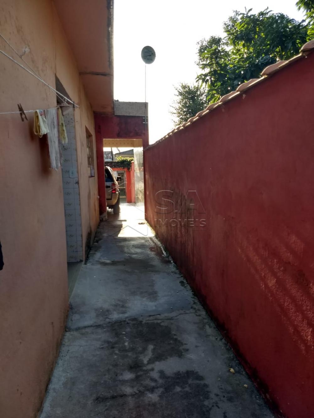 Comprar Casa / Padrão em Peruíbe apenas R$ 180.000,00 - Foto 19