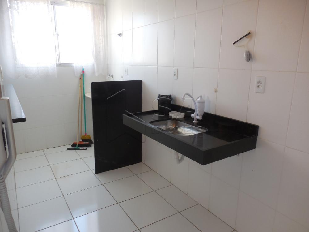 Alugar Apartamento / Padrão em Botucatu apenas R$ 750,00 - Foto 2