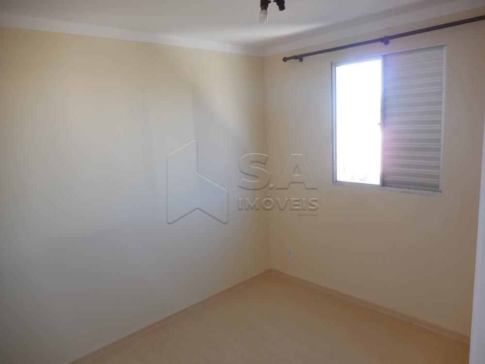 Alugar Apartamento / Padrão em Botucatu apenas R$ 750,00 - Foto 5