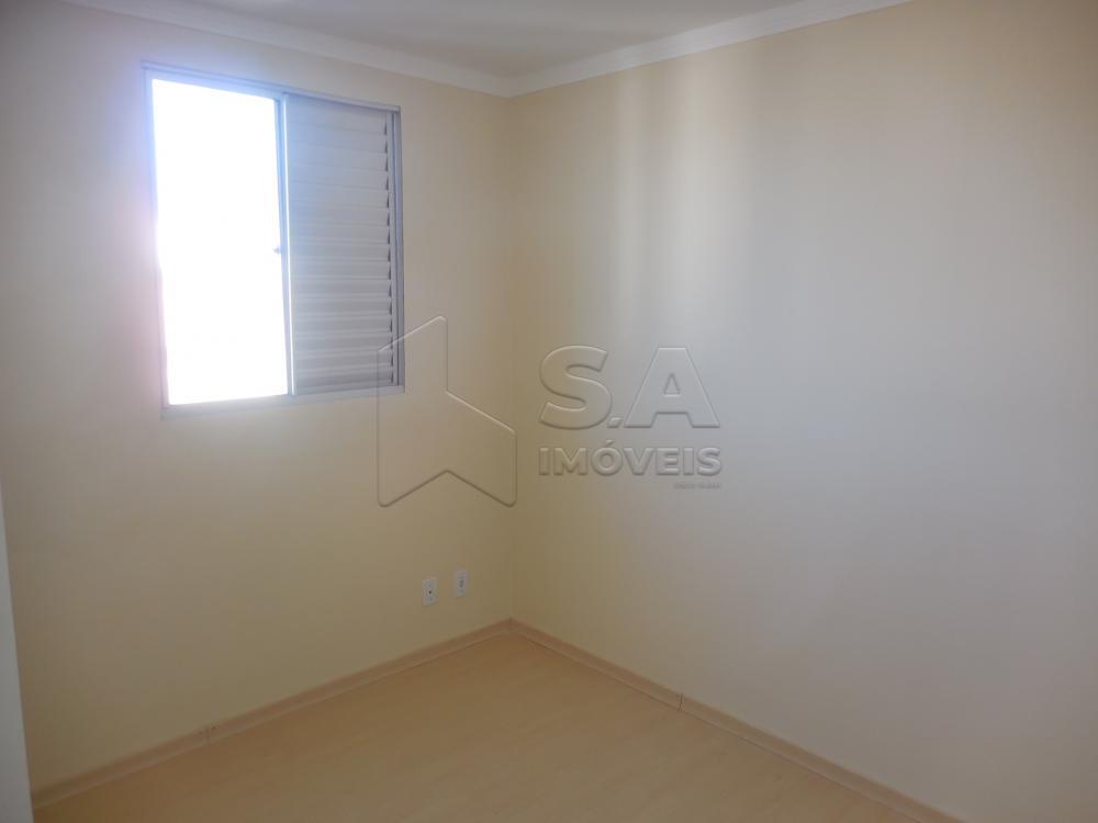 Alugar Apartamento / Padrão em Botucatu apenas R$ 750,00 - Foto 6