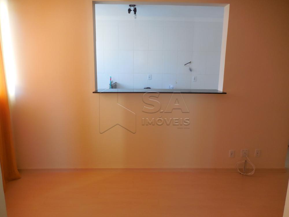 Alugar Apartamento / Padrão em Botucatu apenas R$ 750,00 - Foto 7