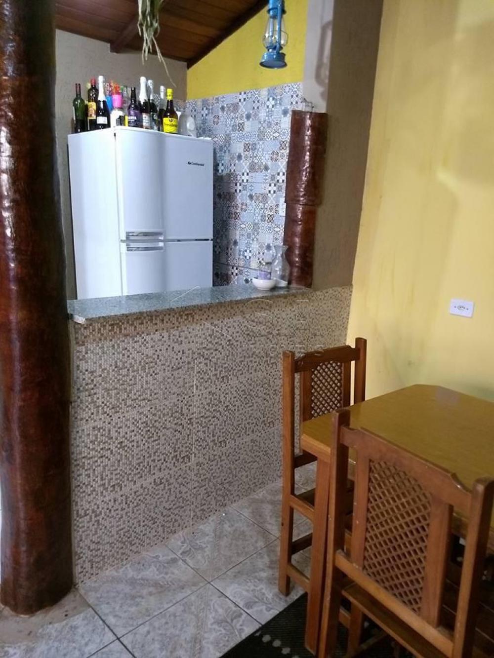 Comprar Casa / Padrão em Botucatu apenas R$ 370.000,00 - Foto 1