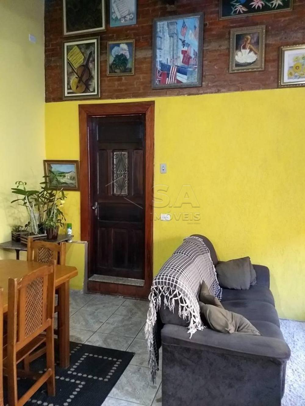 Comprar Casa / Padrão em Botucatu apenas R$ 370.000,00 - Foto 3