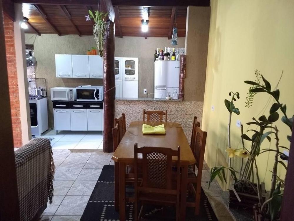 Comprar Casa / Padrão em Botucatu apenas R$ 370.000,00 - Foto 5