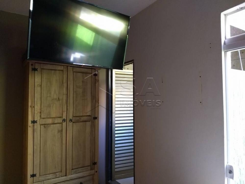 Comprar Casa / Padrão em Botucatu apenas R$ 370.000,00 - Foto 7