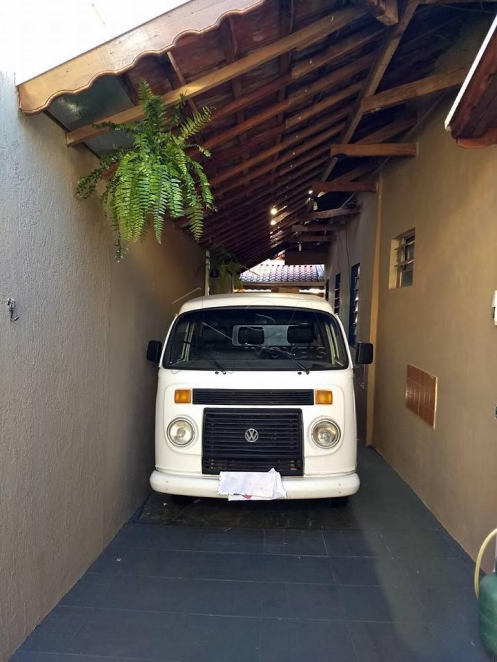 Comprar Casa / Padrão em Botucatu apenas R$ 370.000,00 - Foto 11
