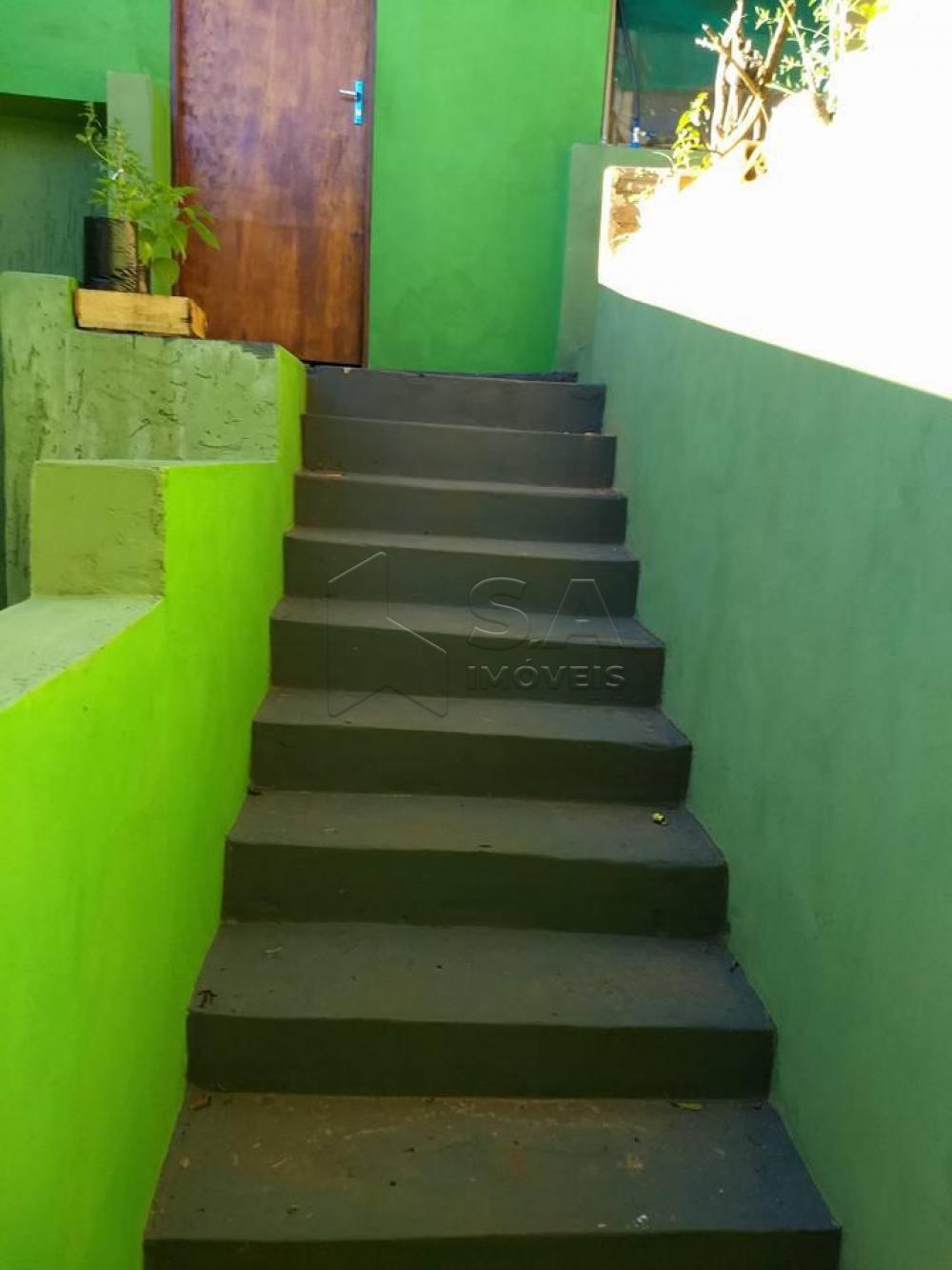 Comprar Casa / Padrão em Botucatu apenas R$ 370.000,00 - Foto 12