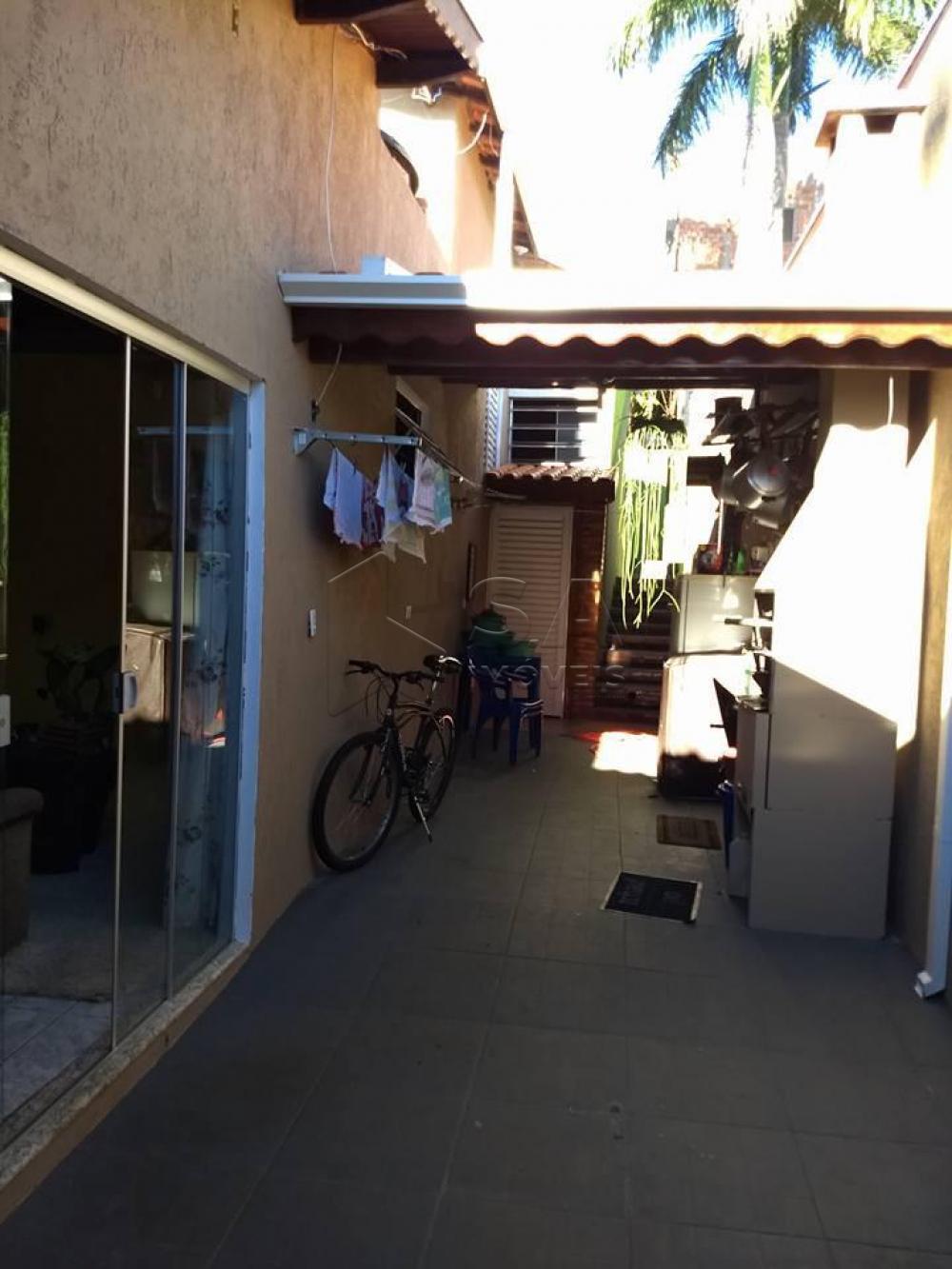 Comprar Casa / Padrão em Botucatu apenas R$ 370.000,00 - Foto 14