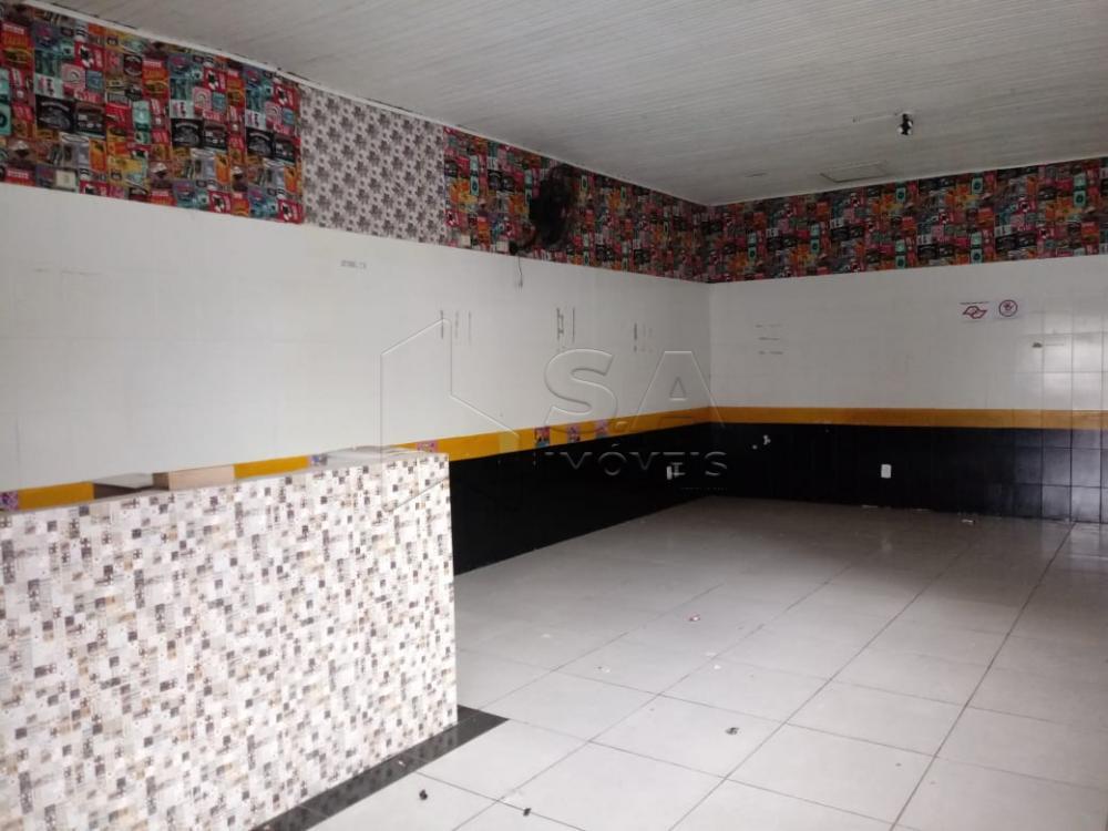 Comprar Comercial / Casa Comercial em Botucatu R$ 250.000,00 - Foto 1
