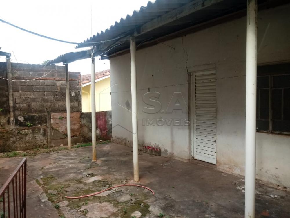 Comprar Comercial / Casa Comercial em Botucatu R$ 250.000,00 - Foto 8