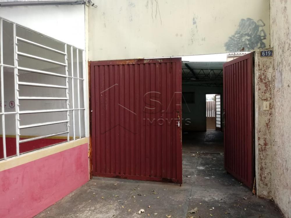 Comprar Comercial / Casa Comercial em Botucatu R$ 250.000,00 - Foto 7