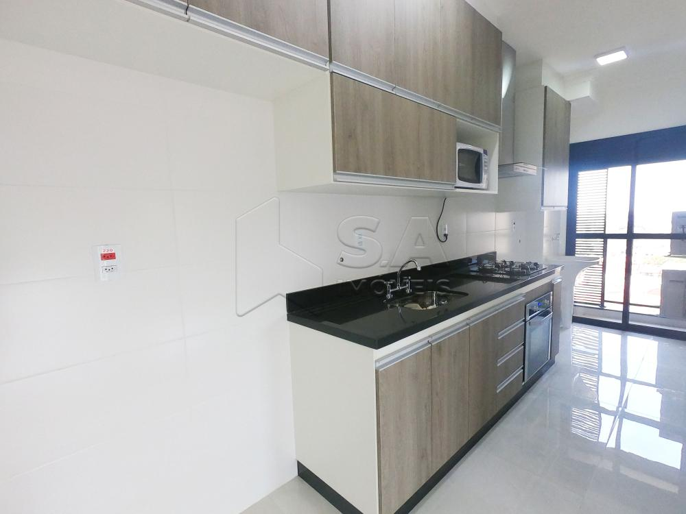 Alugar Apartamento / Padrão em Botucatu apenas R$ 2.300,00 - Foto 16