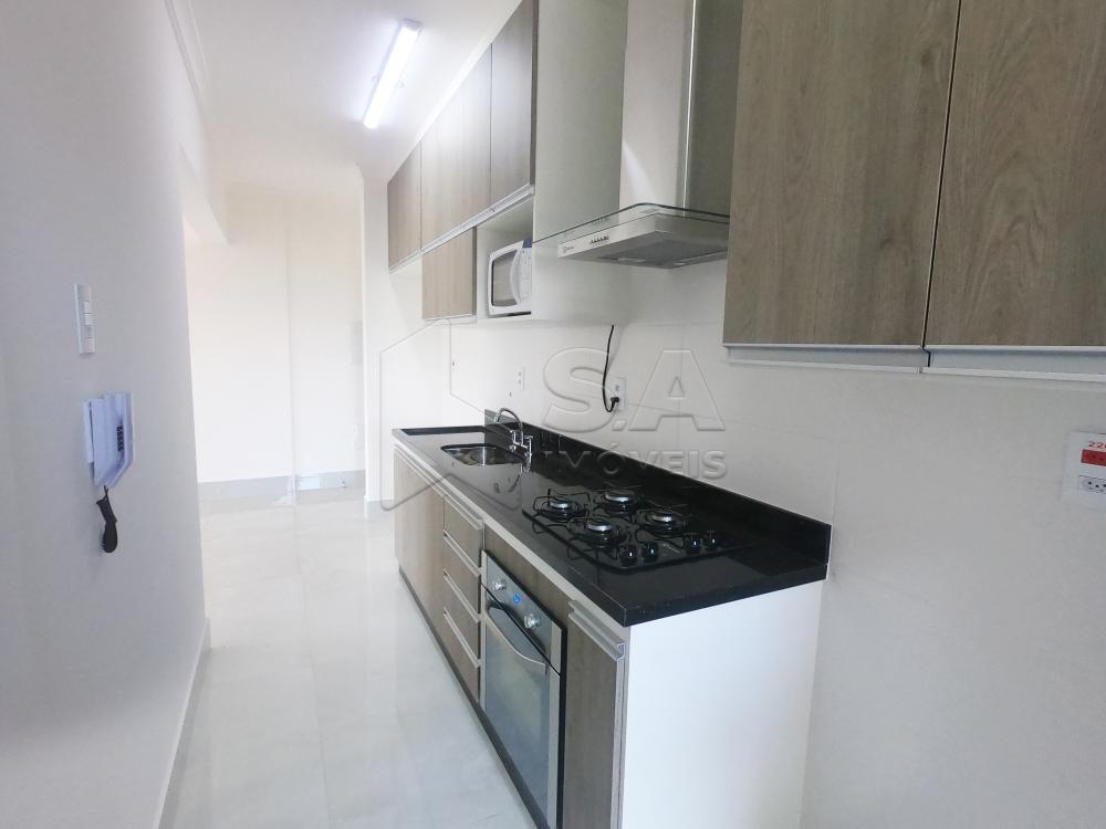 Alugar Apartamento / Padrão em Botucatu apenas R$ 2.300,00 - Foto 17
