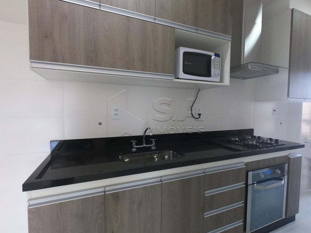 Alugar Apartamento / Padrão em Botucatu apenas R$ 2.300,00 - Foto 18