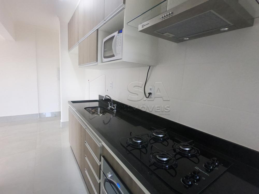 Alugar Apartamento / Padrão em Botucatu apenas R$ 2.300,00 - Foto 19