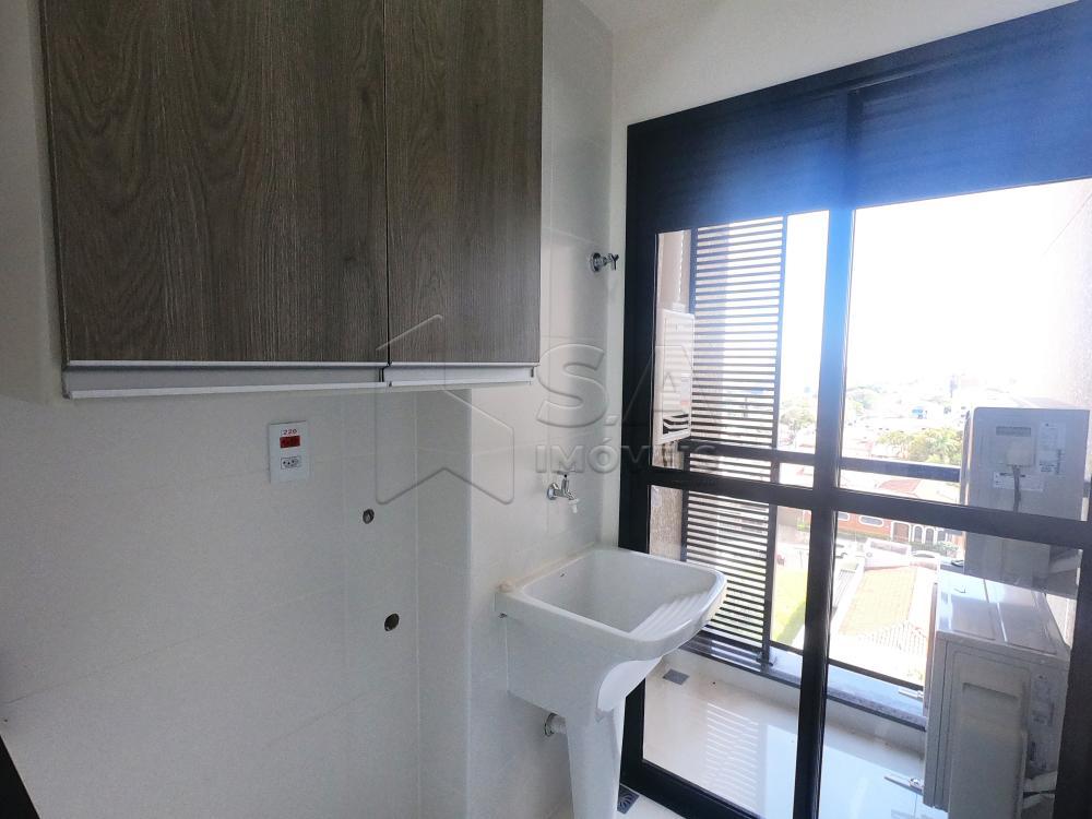 Alugar Apartamento / Padrão em Botucatu apenas R$ 2.300,00 - Foto 20