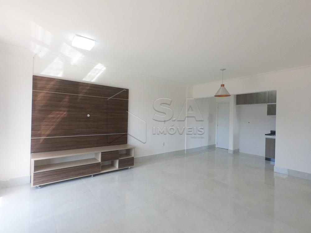 Alugar Apartamento / Padrão em Botucatu apenas R$ 2.300,00 - Foto 21