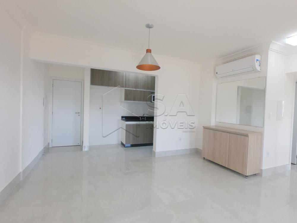 Alugar Apartamento / Padrão em Botucatu apenas R$ 2.300,00 - Foto 22